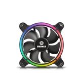 Enermax T.B. RGB Computer case Ventilatore
