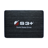 S3+ S3SSDC960 drives allo stato solido 2.5 960 GB Serial ATA III TLC