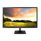 LG 27MK400H B monitor piatto per PC 68,6 cm (27) 1920 x 1080 Pixel Full HD LCD Nero