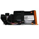 DELL 384 BBQF ventola per PC Processore Ventilatore