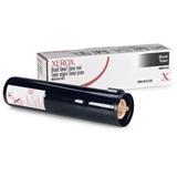 Xerox Toner Nero