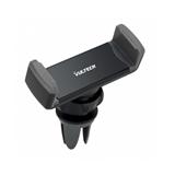 Vultech SA 02 supporto per personal communication Telefono cellulare/smartphone Nero Supporto passivo