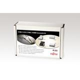 Fujitsu CON 3586 013A parte di ricambio per la stampa Kit di consumabili