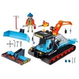 Playmobil FamilyFun 9500 veicolo giocattolo