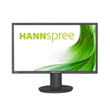 HANNSPREE PANNELLO VA 178° - AUDIO - HDMI +