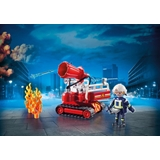 Playmobil 9467 veicolo giocattolo