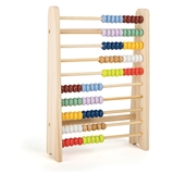 CWR 06938 giocattolo educativo