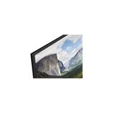 Sony KDL 43WF665 109,2 cm (43) Full HD Smart TV Wi Fi Nero, Argento