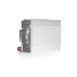StarTech.com Ventola di raffreddamento CPU Socket 478 85x70x50 mm con dissipatore e connettore TX3