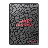 Apacer AS350 PANTHER 2.5 120 GB Serial ATA III 3D TLC