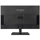 HANNSPREE MONITOR 27 16:9 LED MULTIMEDIALE