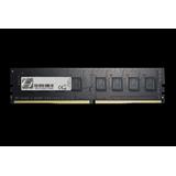 G.Skill Value memoria 8 GB DDR4 2666 MHz