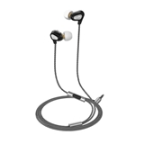 Celly UP800BK cuffia e auricolare Nero