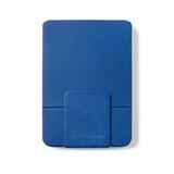 Rakuten Kobo Clara HD SleepCover custodia per e book reader Custodia a libro Blu 15,2 cm (6)
