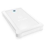 ICY BOX IB 233U3 Wh 2.5 Enclosure HDD/SSD Bianco