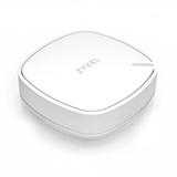 Zyxel LTE3302 router wireless Banda singola (2.4 GHz) Fast Ethernet 3G 4G Bianco