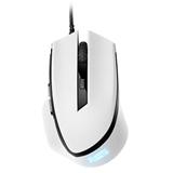 Sharkoon SHARK Force mouse USB Ottico 1600 DPI Mano destra