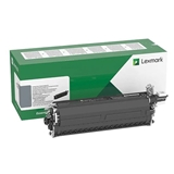 Lexmark 78C0D10 parte di ricambio per la stampa Developer unit Stampante Laser/LED