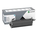 Lexmark 78C0D20 parte di ricambio per la stampa Developer unit Stampante Laser/LED