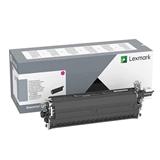 Lexmark 78C0D30 parte di ricambio per la stampa Developer unit Stampante Laser/LED