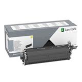 Lexmark 78C0D40 parte di ricambio per la stampa Developer unit Stampante Laser/LED