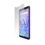 Wiko WKPRTGCRK300 protezione per schermo Pellicola proteggischermo trasparente Telefono cellulare/smartph