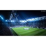 Electronic Arts XONE Fifa 19