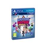 Sony PS4 Sapere è potere
