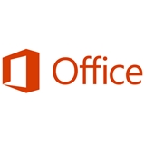 Microsoft Office 2019 Home & Business 1 licenza/e ITA