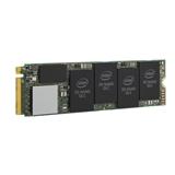 Intel Consumer SSDPEKNW020T8X1 drives allo stato solido M.2 2048 GB PCI Express 3.0 3D2 QLC NVMe