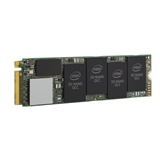 Intel Consumer SSDPEKNW512G8X1 drives allo stato solido M.2 512 GB PCI Express 3.0 3D2 QLC NVMe