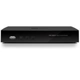 Telesystem TS8001 set top box TV Terrestre Full HD Nero