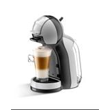 Krups Mini Me KP123B macchina per caffè Macchina per espresso 0,8 L Automatica