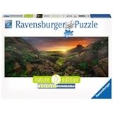 Ravensburger 00.015.094 puzzle Puzzle con formine 1000 pezzo(i)