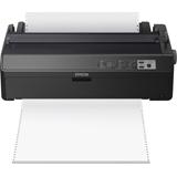 Epson LQ 2090II stampante ad aghi