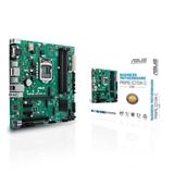 ASUS PRIME Q370M C/CSM scheda madre Micro ATX Intel Q370