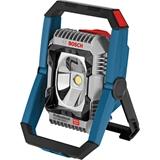 Bosch 0 601 446 501 non classificato