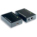 Extender Attivo Vultech EX-HDMI2 Per Segnale HDMI Su Cavo Cat 5e/6 Fino a 50 Mt