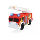 Dickie Toys 203306000 veicolo giocattolo