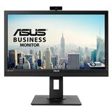 ASUS BE24DQLB monitor piatto per PC 60,5 cm (23.8) 1920 x 1080 Pixel Full HD LCD Nero