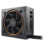 be quiet! Pure Power 11 700W CM alimentatore per computer 20+4 pin ATX ATX Nero
