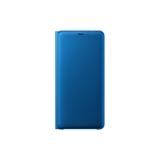 """Samsung EF-WA920 custodia per cellulare 16 cm (6.3"""") Custodia a borsellino Blu"""