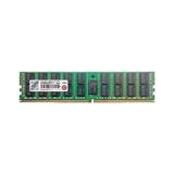 TRANSCEND 32GB DDR4 2133 REG-DIMM 2RX4