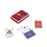 Dal Negro Carte Ramino San Siro carte da gioco 110 pezzo(i)