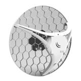 MIKROTIK LHG LTE KIT RBLHGR&R11E-LTE 650MHZ 64MB 1XFE 1X SIM SLOTS LTE