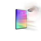InvisibleShield Glass+ VisionGuard Pellicola proteggischermo trasparente Tablet Apple