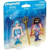 Playmobil 70082 personaggio per gioco di costruzione