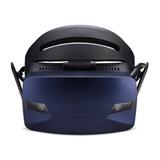 Acer OJO 500 Occhiali immersivi FPV Nero, Blu 600 g