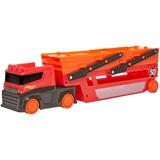Hot Wheels MEGA TRUCK veicolo giocattolo