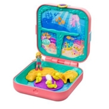 Polly Pocket GDK77 set di action figure giocattolo